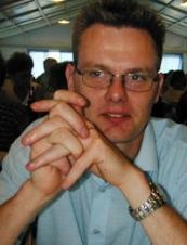 Christian 50 y.o. from Denmark