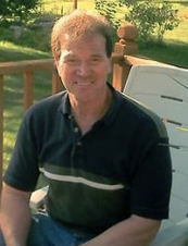 dale lee 61 y.o. from USA