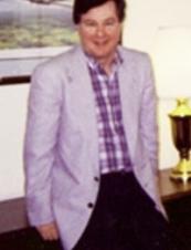 david 72 y.o. from USA
