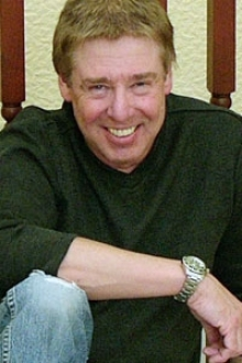 David Ponteland