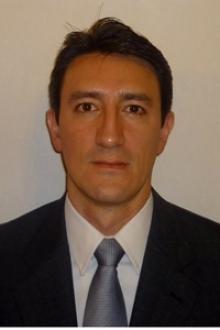 Fernando Villa del Campo
