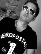 gautam 31 y.o. from India