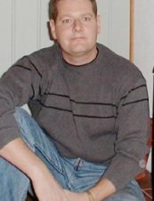 Geir 52 y.o. from Norway
