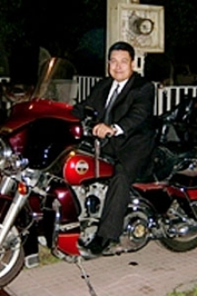 Guillermo Tantoyuca