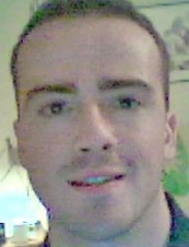 Iain 42 y.o. from UK