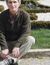 ibrahim 71 y.o. from Turkey