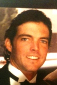 Jeff Yorba Linda