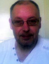 john 56 y.o. from UK