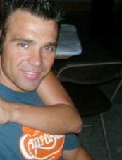 Justin 51 y.o. from USA