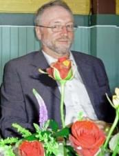 Kjell Johnny 62 y.o. from Norway
