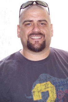 Michael Portland