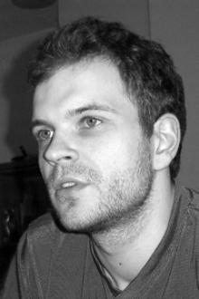 Oleg Ritterhude