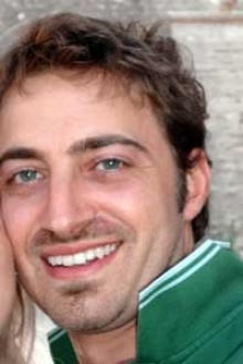 Paolo Ozieri