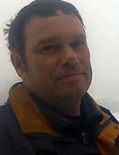 PAUL 59 y.o. from UK