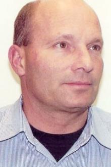 Peter Amstelveen
