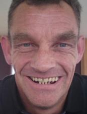 Richard 53 y.o. from UK