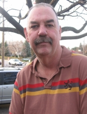 Rob 68 y.o. from USA