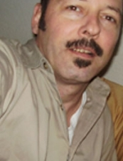 Roger 55 y.o. from USA