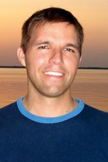Steven Berkley