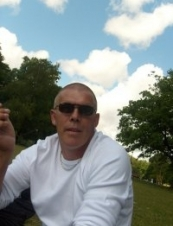 Tommy 58 y.o. from Sweden