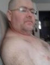 walter 54 y.o. from USA