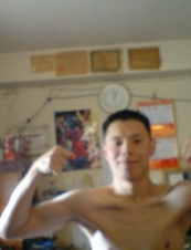 yuen 39 y.o. from USA