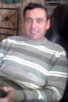 Alfredo La Serena