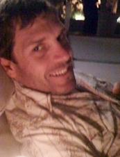 allen 42 y.o. from Australia