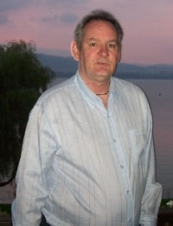 ANDY 62 y.o. from UK