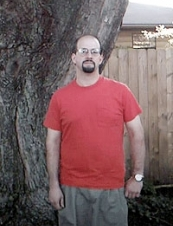 Brian 57 y.o. from USA