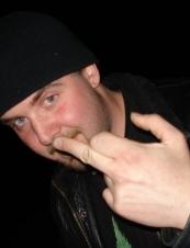 Damon 35 y.o. from Canada