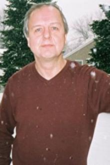 David Milwaukee