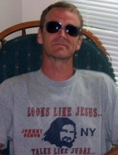 duane 54 y.o. from USA