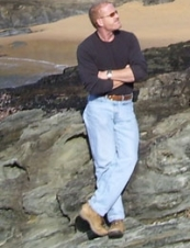 eamon 61 y.o. from UK