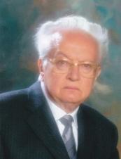 Ernesto 66 y.o. from Italy