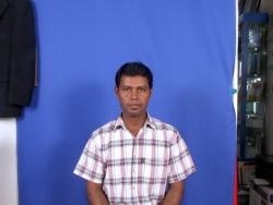 Feroj Dhāka