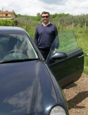 Gianni 54 y.o. from Italy