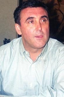 Gianni Rome