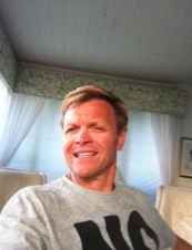 Greg 58 y.o. from USA