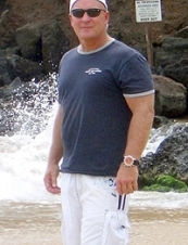 Greg 61 y.o. from USA