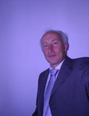 Iohn 63 y.o. from Denmark