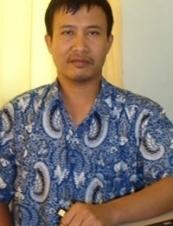 Jacksondy 50 y.o. from Indonesia