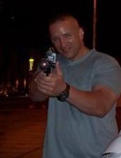 Jason 53 y.o. from USA