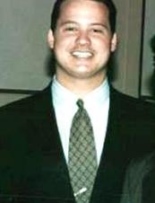 Jeffrey 41 y.o. from USA