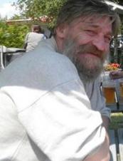 Jesper 62 y.o. from Sweden