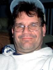 john 61 y.o. from USA