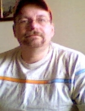 Kevin 54 y.o. from Canada