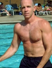 Kevin 61 y.o. from USA