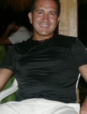 Nelson Ricardo 53 y.o. from Italy