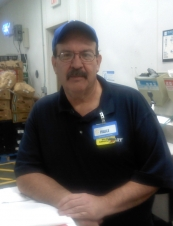 paul 65 y.o. from USA